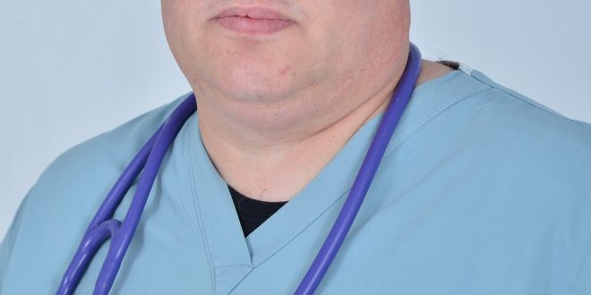 """ד""""ר גור זמיר"""