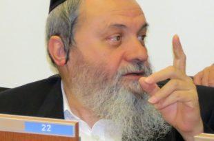 שמעון שר צילום ברמן