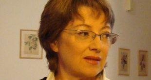 """ד""""ר עידית פוזנר (צילום: באדיבות הכללית)"""