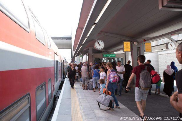 alexhuber 20170919 הרכבת נוסעת!-4699