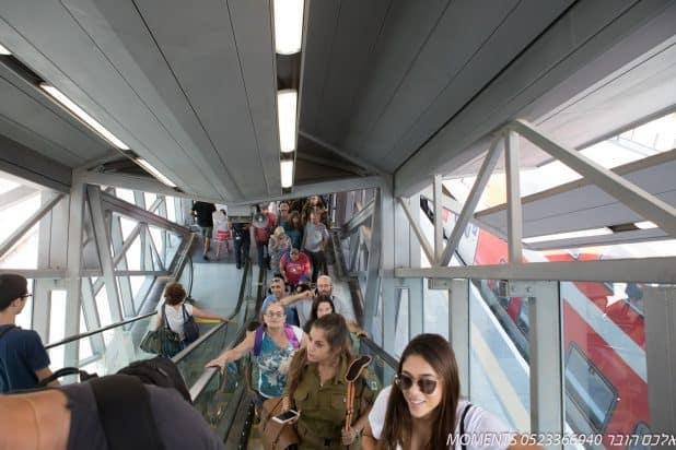 alexhuber 20170919 הרכבת נוסעת!-4706