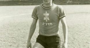 משה גבאי
