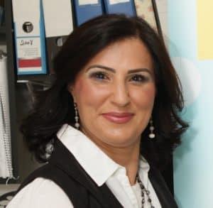 איילה בן תקווה (צילום: פרטי)