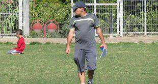 רון קלר (צילום: מוחמד אגבריה ארכיון)