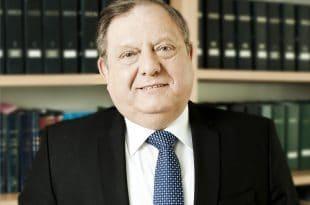 יהושע דיאמנט צילום: מירב בן לולו