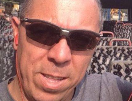 מפקדת תחנת המשטרה בנצרת עילית משה ויצמן