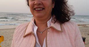 אטי שינדלר צילום רותי ברמן