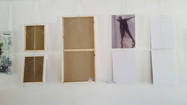 תמונות מוסתרות בתערוכה (2)