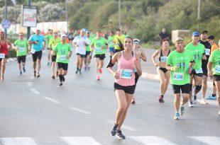מרוץ חופים סולגאר נתניה-צילום-נורית מוזס