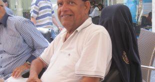 יהודה דורון צילום רותי ברמן