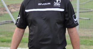 אריק שמואלי (צילום חגאג רחאל)