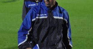 יגאל אנטבי (צילום חגאג רחאל)