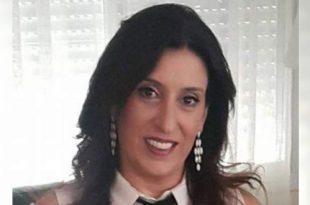 דורית כהן (צילום עצמי)