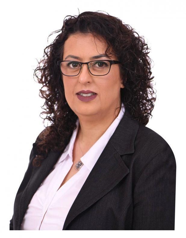 אלגריה בן קסוס
