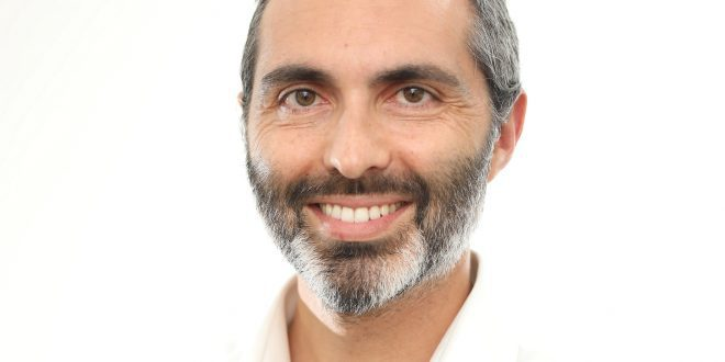 דר יעקב בן גיגי צילום שס חדרה
