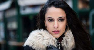 הילה פחימה (צילום: שירלי זוארץ)