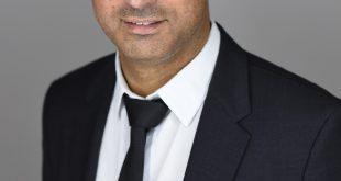 חן שאול (צילום עצמי)
