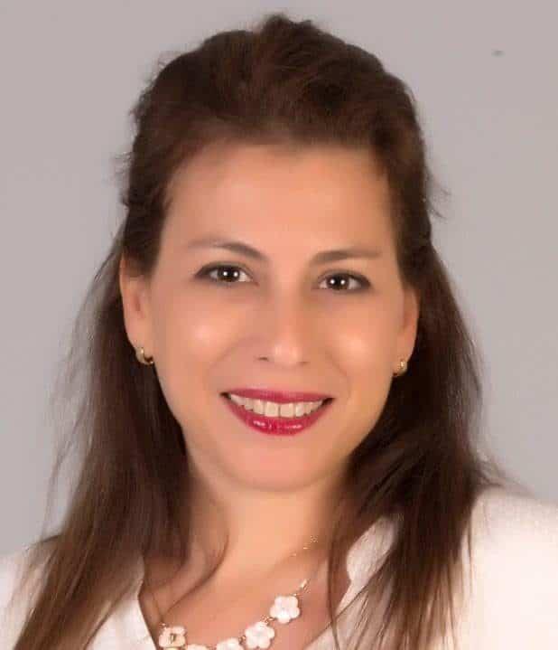 """עו""""ד סיגל לביא אלבז (צילום: גיל נחושתן)"""