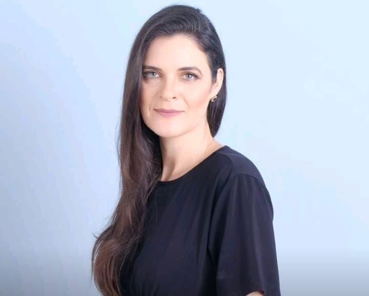 """אמילי מואטי (צילום: יח""""צ)"""