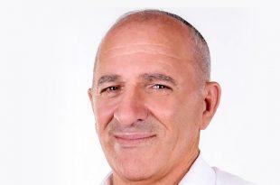 """שמעון גואטה (צילום: יח""""צ)"""