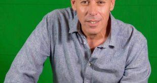 אייל שמואלי
