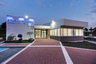 מרכז שירות לתושב. צילום: דוברות העירייה