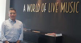 משה קונינסקי בזאפה צילום פרטי