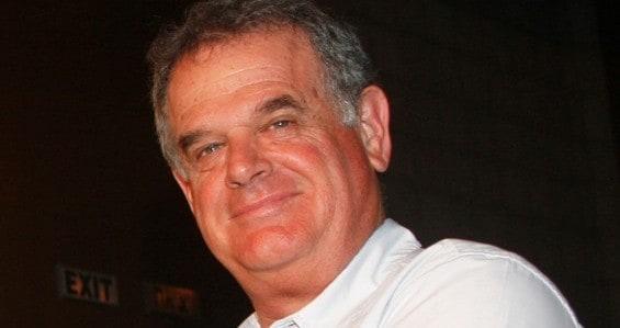 ראש המועצה האזורית עמק חפר רני אידן
