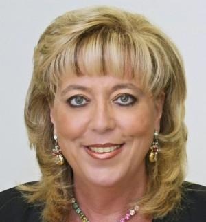 ראש עיריית נתניה מרים פיירברג- איכר