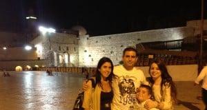 משפחת פלדהיים