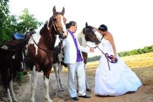 חתונה ייחודית