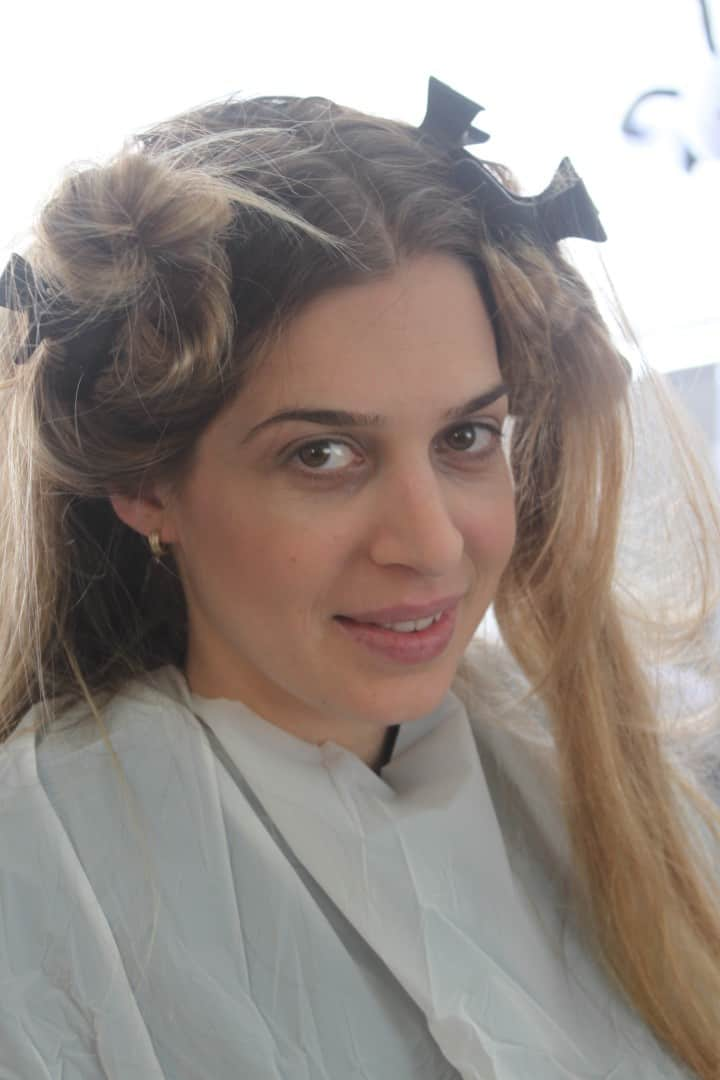 אוריה סעדון