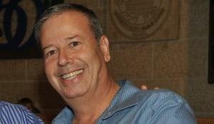 ראש עיריית נצרת עילית שמעון גפסו