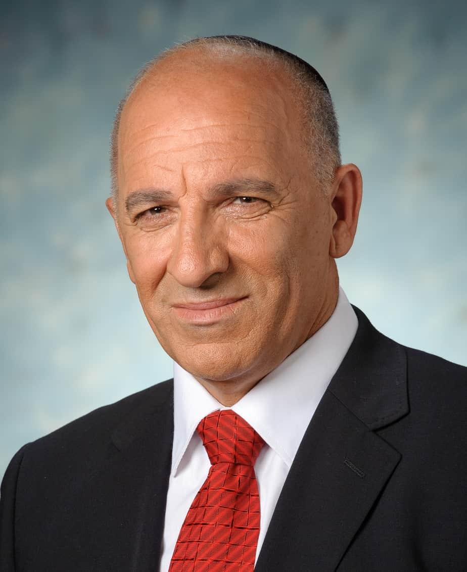 שמעון גואטה