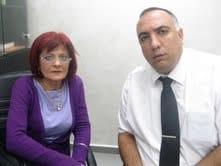 עורך דין מגורי ונורית צוקר