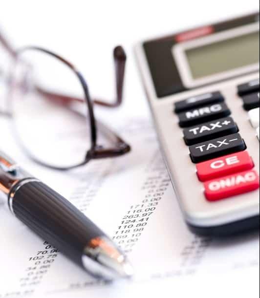 תירוצים שונים להעלמת מס (צילום אילוסטרציה: פנתרמדיה)