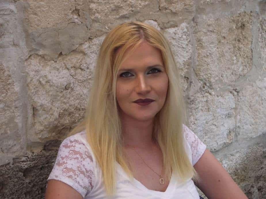 דנה נחמני
