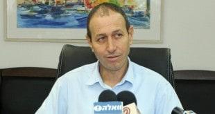 שמעון לנקרי (צילום: אדריאן הרבשטיין)