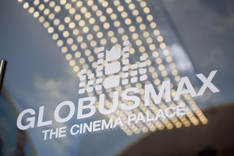 """""""לתושבי האזור מגיע קולנוע שיהיה יעד בילוי מכובד ומועדף"""". בשבוע הבא אצלנו (צילום: יח""""צ גלובוסמקס)"""