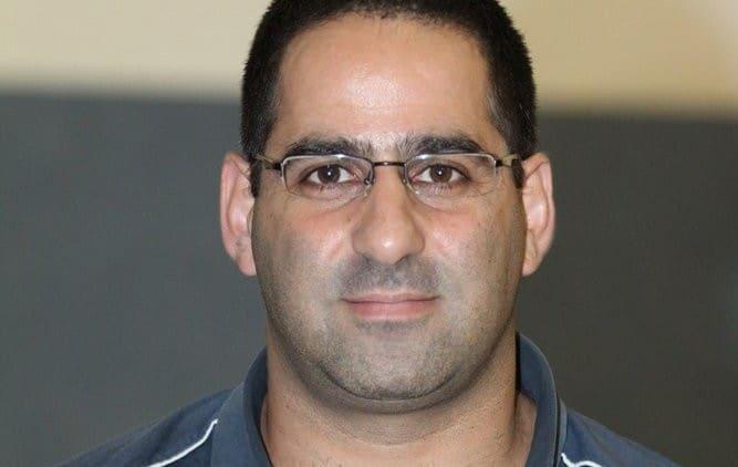 יואב הרשקוביץ (צילום: אדריאן הרבשטיין)