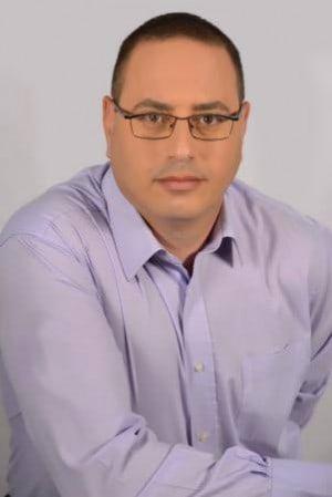 """עו""""ד שמעון צור (צילום: יח""""צ)"""