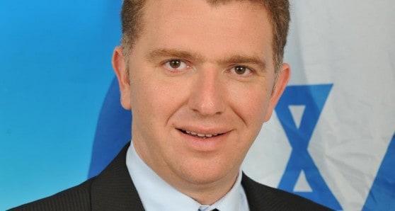 """אלכס גדלקין (צילום: יח""""צ)"""