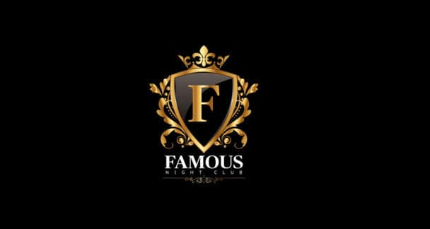 FAMOUS   NIGHT CLUB