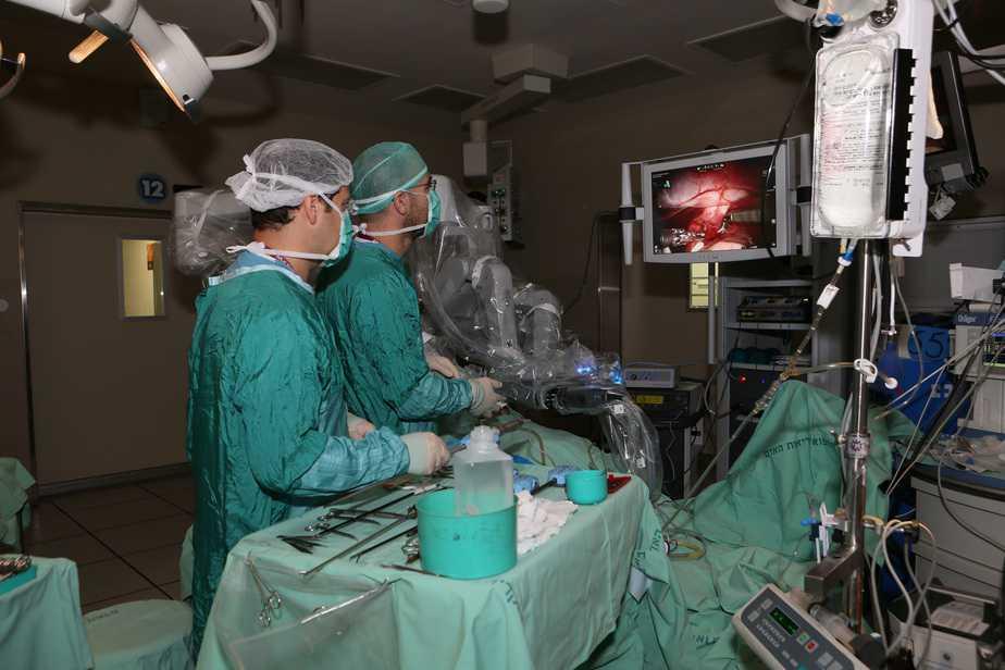"""ניתוח ברמב""""ם"""