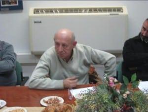 מיכאל גרוסמן