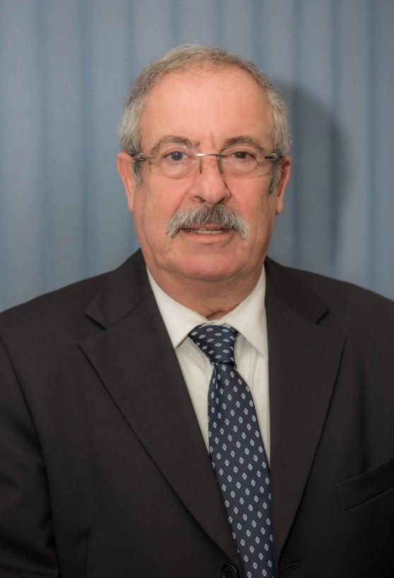 """דוד קסטל (צילום: יח""""צ)"""