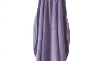 המגבת של wallabe
