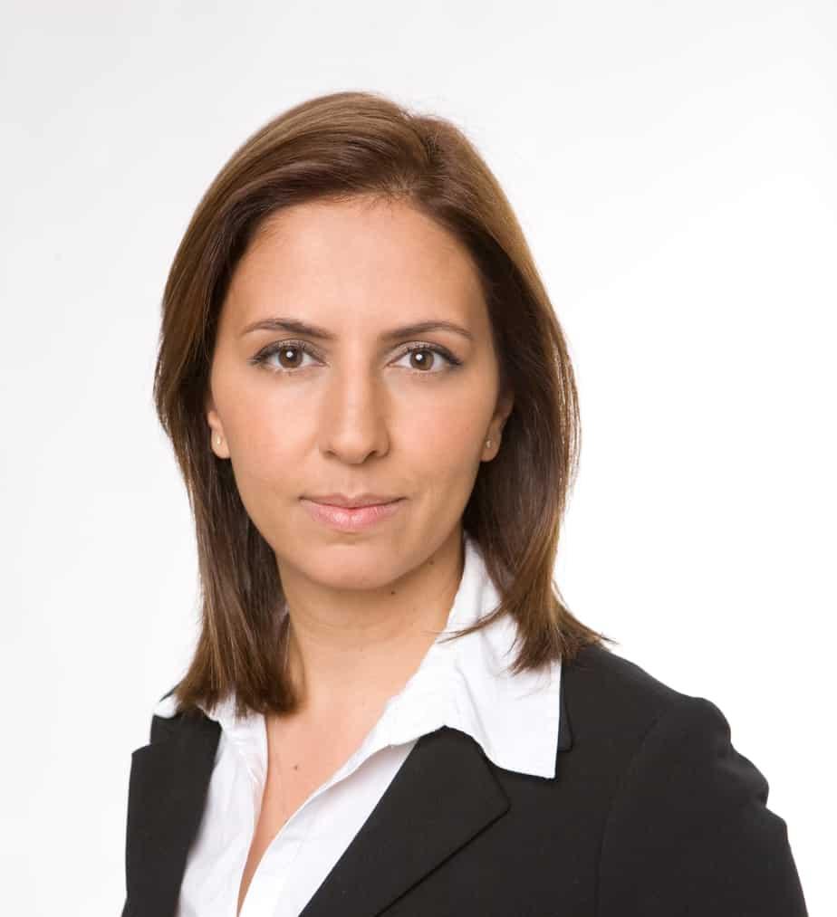 השרה גילה גמליאל (צילום: המשרד לשוויון חברתי)