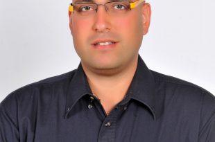יואל סולם (צילום: רפי זוהר)