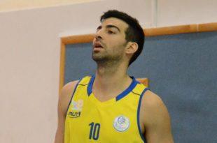 רותם ברזילי (צילום: יניב לני)